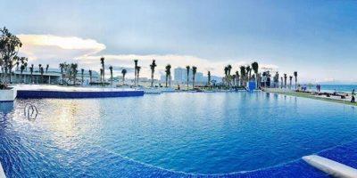 Đầu tư biệt thự biển sinh lợi 1 tỷ mỗi năm thu hút nhà đầu tư Cam Ranh Mystery Villas