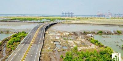 Hơn 4.000 tỷ đồng xây dựng cao tốc Nha Trang – Cam Lâm