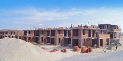 Nâng cấp, cải tạo sân bay Cam Ranh: Thị trường BĐS được gì?